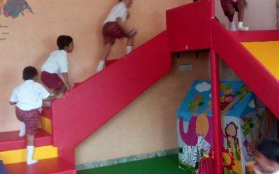 New School (1)
