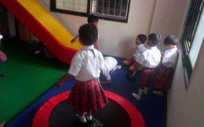 New School (5)