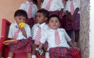 New School (6)